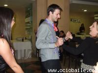 Nochevieja de Baile 30-12-09 074...