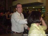 Nochevieja de Baile 30-12-09 075...