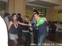 Nochevieja de Baile 30-12-09 076...