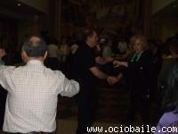 Nochevieja de Baile 30-12-09 078...