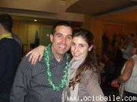 Nochevieja de Baile 30-12-09 079...