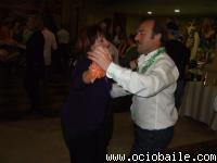 Nochevieja de Baile 30-12-09 080...