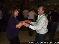 Nochevieja de Baile 30-12-09 081...