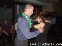 Nochevieja de Baile 30-12-09 083...