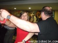 Nochevieja de Baile 30-12-09 085...
