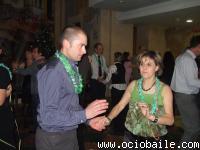 Nochevieja de Baile 30-12-09 087...