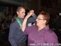 Nochevieja de Baile 30-12-09 088...