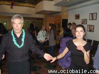 Nochevieja de Baile 30-12-09 090...