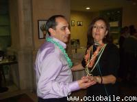 Nochevieja de Baile 30-12-09 091...