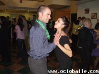 Nochevieja de Baile 30-12-09 092...