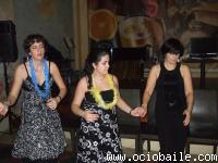 Nochevieja de Baile 30-12-09 093...