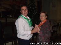 Nochevieja de Baile 30-12-09 094...