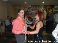 Nochevieja de Baile 30-12-09 095...