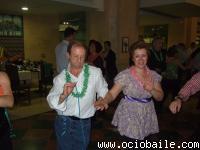 Nochevieja de Baile 30-12-09 096...