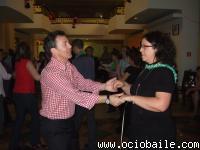 Nochevieja de Baile 30-12-09 097...