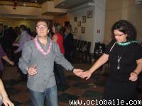 Nochevieja de Baile 30-12-09 098...