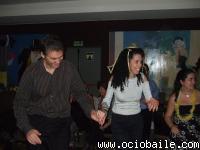 Nochevieja de Baile 30-12-09 099...