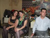 Nochevieja de Baile 30-12-09 102...