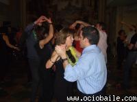 Nochevieja de Baile 30-12-09 105...