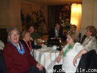 Nochevieja de Baile 30-12-09 106...
