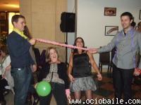 Nochevieja de Baile 30-12-09 108...