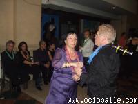 Nochevieja de Baile 30-12-09 109...