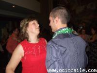 Nochevieja de Baile 30-12-09 110...