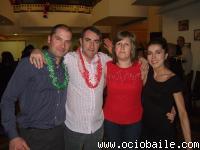 Nochevieja de Baile 30-12-09 111...