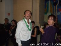Nochevieja de Baile 30-12-09 112...