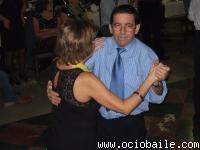 Nochevieja de Baile 30-12-09 115...