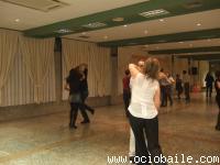 Fiesta del Veterano 2010 088...