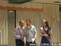Fiesta del Veterano 2010 101...