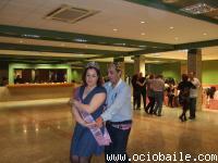 Fiesta del Veterano 2010 109...