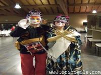 Fiesta de Carnavales 13-02-10 004...