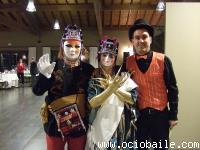 Fiesta de Carnavales 13-02-10 005...