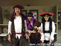 Fiesta de Carnavales 13-02-10 008...