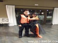 Fiesta de Carnavales 13-02-10 011...