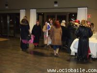 Fiesta de Carnavales 13-02-10 013...