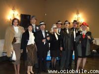 Fiesta de Carnavales 13-02-10 014...