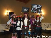 Fiesta de Carnavales 13-02-10 016...