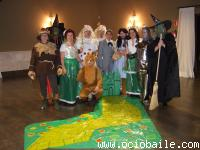 Fiesta de Carnavales 13-02-10 017...