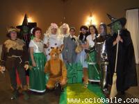 Fiesta de Carnavales 13-02-10 018...