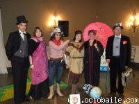 Fiesta de Carnavales 13-02-10 019...