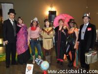 Fiesta de Carnavales 13-02-10 021...