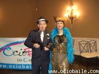 Fiesta de Carnavales 13-02-10 026...