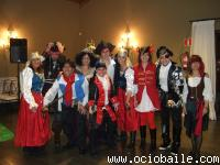 Fiesta de Carnavales 13-02-10 027...