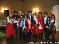 Fiesta de Carnavales 13-02-10 028...