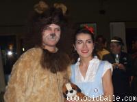 Fiesta de Carnavales 13-02-10 029...