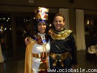 Fiesta de Carnavales 13-02-10 031...