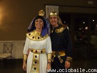 Fiesta de Carnavales 13-02-10 032...